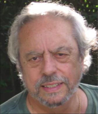 Eduardo Camacho Guizado
