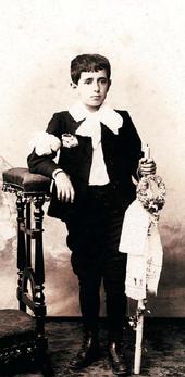 Luis Enrique Osorio. En Museartes