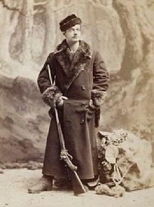 Fotografía de Mora (1849-1926) en Wikipedia.