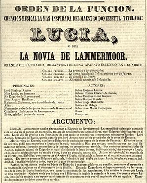 teatro en Bogotá, teatro en Colombia, historia del teatro