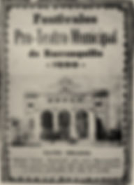 30. Teatro Mpal-1950.jpg