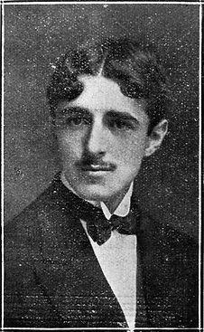 Luis Enrique Osorio. Museartes
