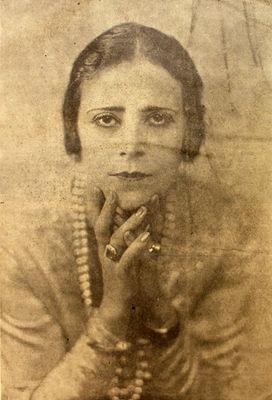 Camila Quiroga