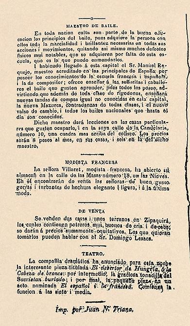 teatro colmbiano, teatro, historia del teatro colombiano,