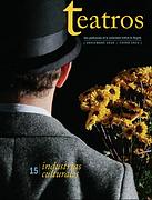 teatrocolombiano