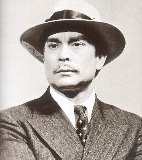 Camilo Medina