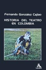 60. Historia-del-teatro.jpg