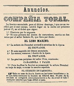 teatro, teatro colombiano, museartes, museo de las artes escénicas