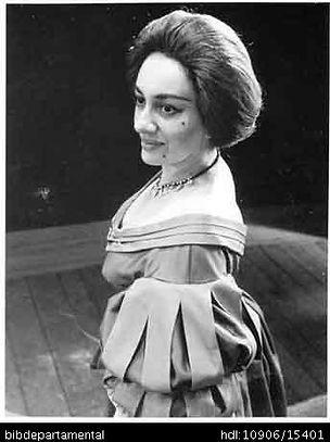Yolanda García