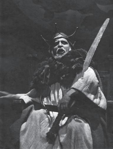 Jorge Plata