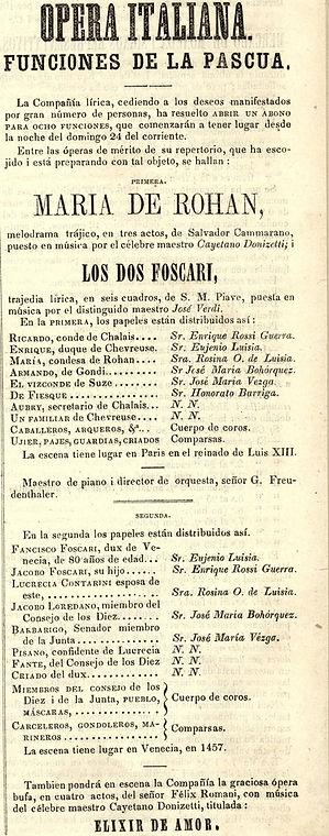 teatro colombiano, teatro, museartes,