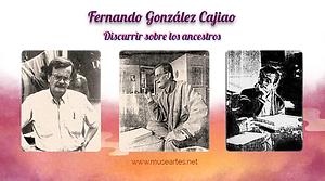 Fernando González Cajiao