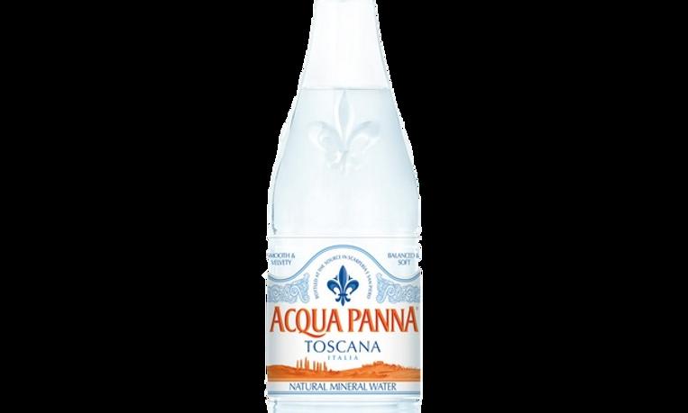 Acqua Panna, 50cl
