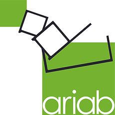 logo ariab mars 2020 V2.jpg