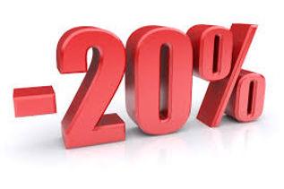 20% remise.jpg