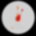 grain de couleur logo.png