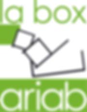 logo ariab mars 2020 V1.jpg