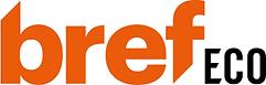 téléchargement_logo_bref_eco.png
