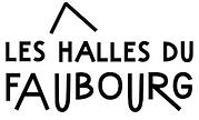 Les Halles du Faubourg -.png