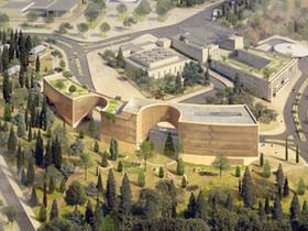 Academy of the Hebrew Language