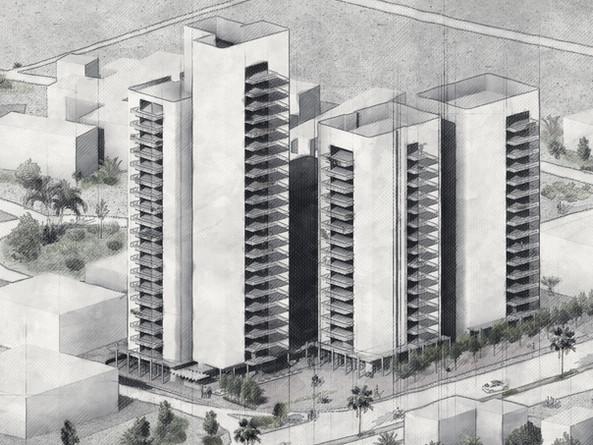 Urban Renewal Katzanelson