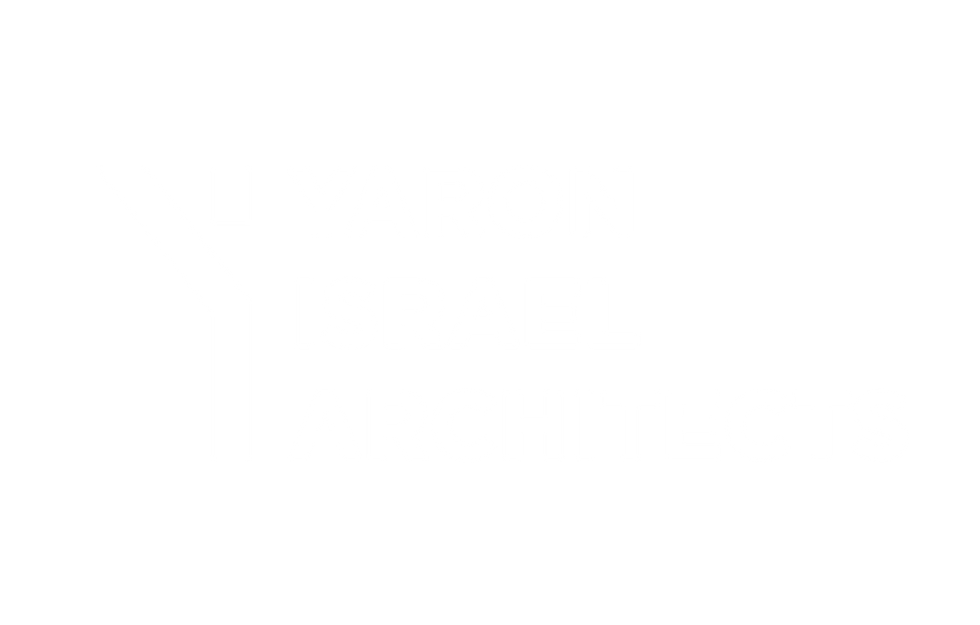 Yaron Israel Architects