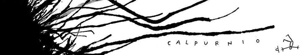 Cuttlas de Calpurnio