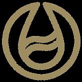 Water element copenhagen.png