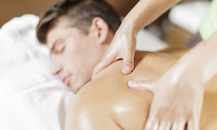 massage_mand_element_copenhagen_stefan_t