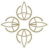 Element Copenhagen logo hudpleje og spa.