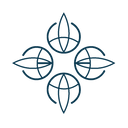 FLOWER LOGO BlueTRANS copy.png