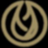 Fire element copenhagen.png