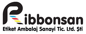 ribbonsan