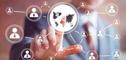cual-es-la-diferencia-entre-multinivel-venta-directa-y-network-marketing