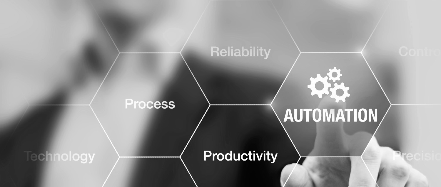 Real-time-Business-Process-Monitoring-with-Vitria_edited_edited