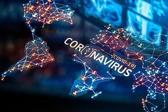 covid-19_coronavirus_network_of_vectors_