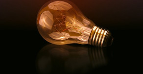 5 steps to quickly validate a Business Idea