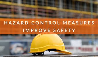 Hazard-Control-Measures.png