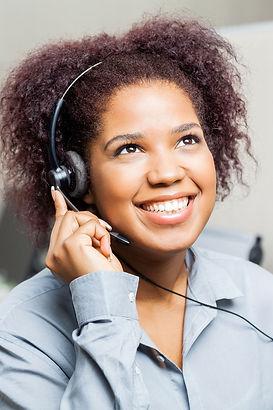 bigstock-Happy-female-call-center-agent-