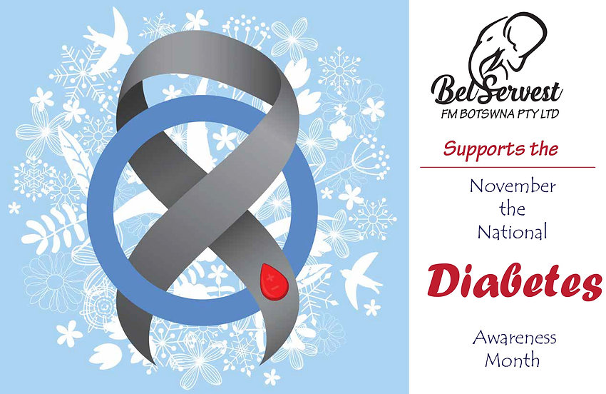 Diabetes Awarenss Month.pdf 02.jpg