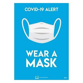 Wear a mask A4.jpg