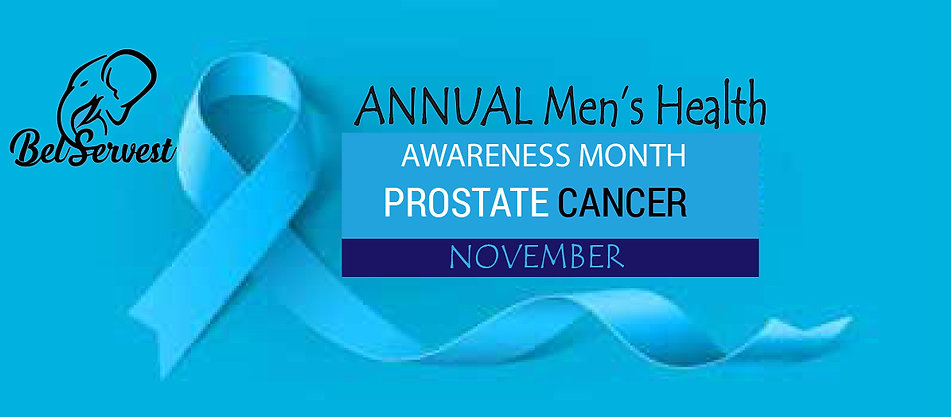 Men's Health Awareness Month.pdf. 02.jpg