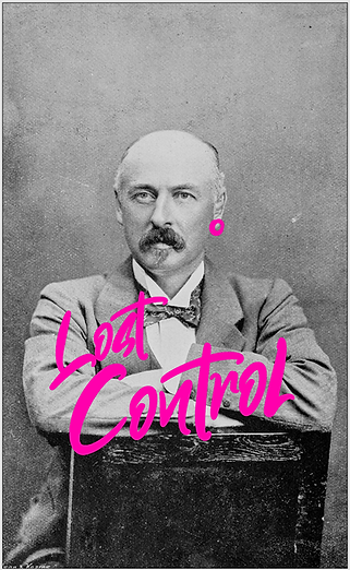 lostcontrol.png
