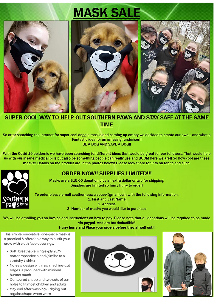 Mask Sale Photo.png