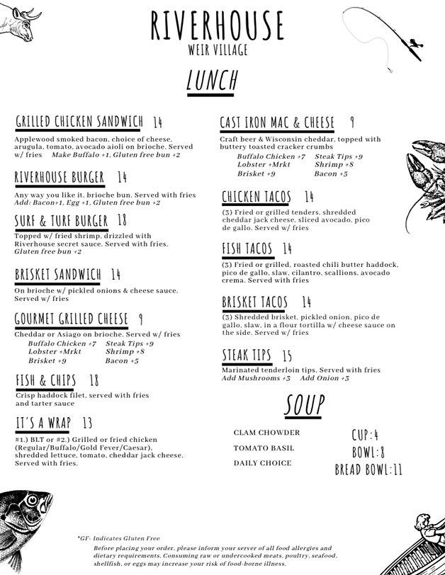 LunchOct2021.jpg