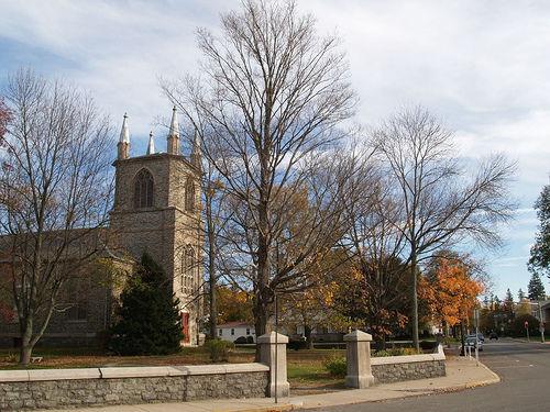 Church_Green_Taunton.jpg