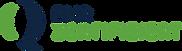 EMR_Logo_de_Zertifiziert_edited_edited.p