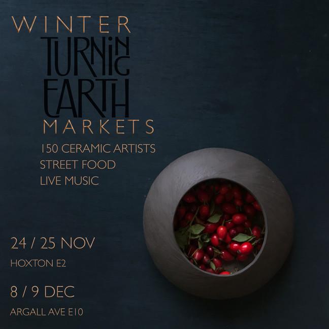 Winter market 2018