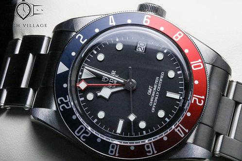 Tudor Black Bay GMT M79830RB