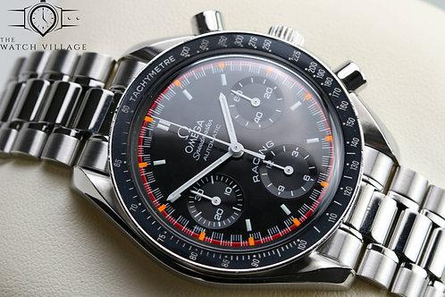 Omega Speedmaster Racing Schumacher 3518.50